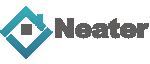 NEATER | Servicios de limpieza residencial y profesional en León, Guanajuato